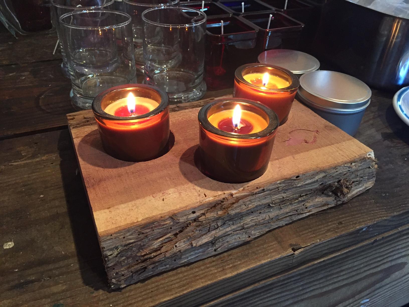 cedar-log-candle-holder.jpg